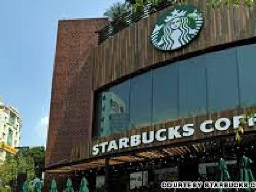 Cà phê Việt vào Starbucks, rồi sao nữa?