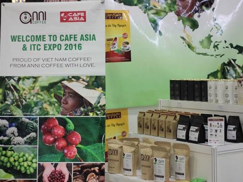 ANNI COFFEE CAM KẾT MINH BẠCH TRONG SẢN XUẤT VÀ KINH DOANH  CÀ PHÊ BẢO VỆ NGƯỜI TIÊU DÙNG