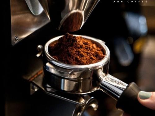 THỰC PHẨM SẠCH – NHẤT LÀ CAFÉ CHẤT LƯỢNG KHÔNG DÀNH CHO NGƯỜI VIỆT NAM