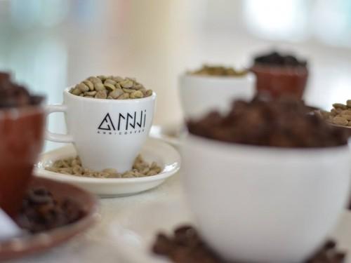 Cách bảo quản cà phê thơm ngon và giữ được lâu ngày