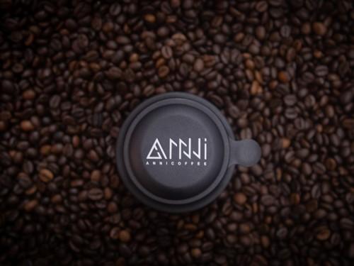 Cà phê chứa chất gây ức chế tế bào