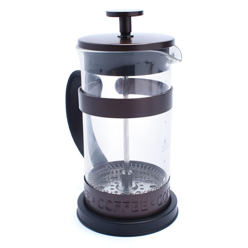 Bình ép cà phê hoặc trà Break time-350ml