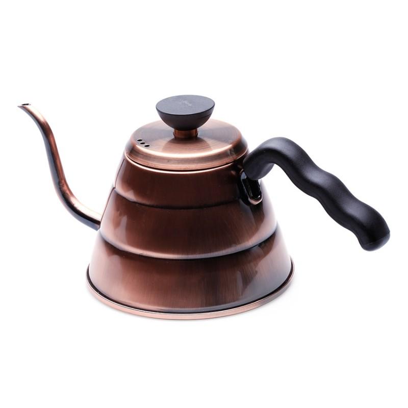Ấm đun nước drip coffee