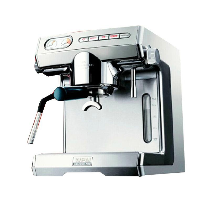 Máy pha cà phê (Espresso) Welhome Pro