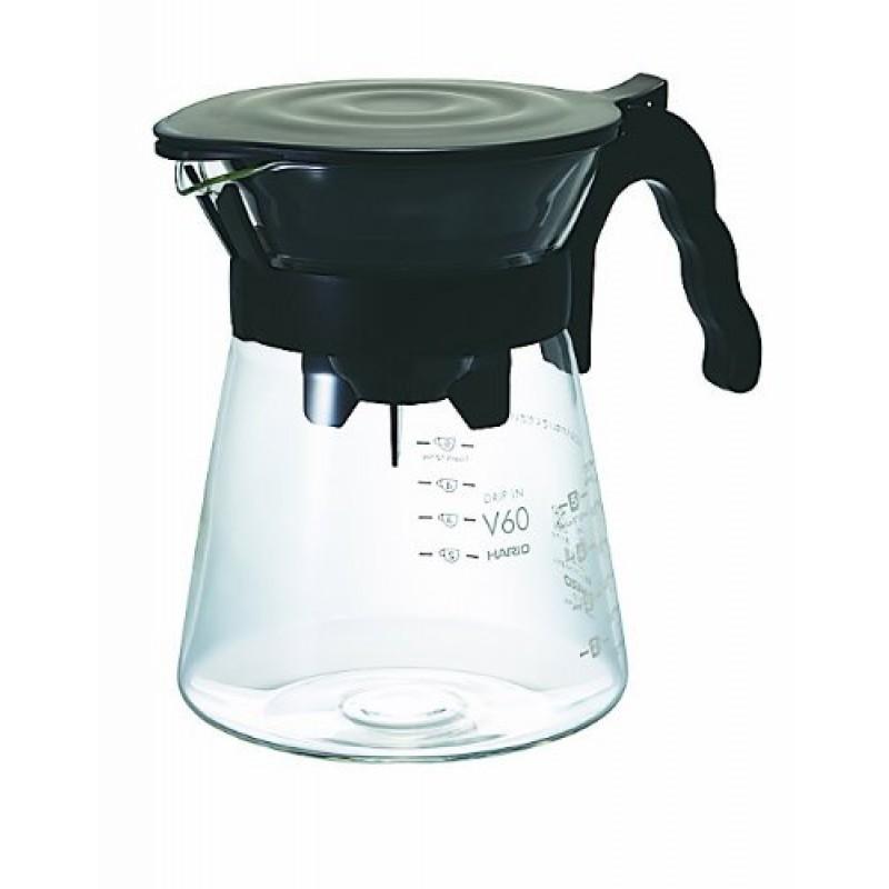 Bình lọc cà phê V60-Drip-in