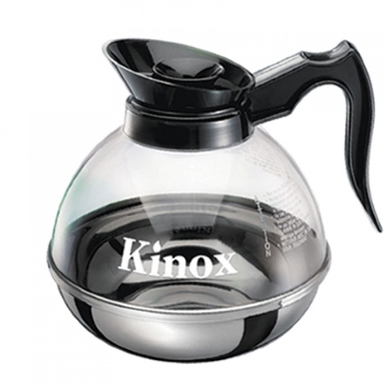 Bình pha phục vụ cà phê Klnox