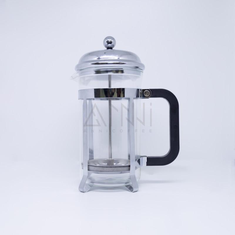 Bình ép cà phê kiểu Pháp French Press 350ml