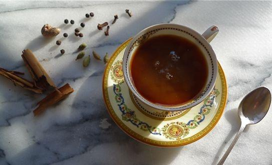 10 Ý tưởng giúp cà phê thơm ngon hơn
