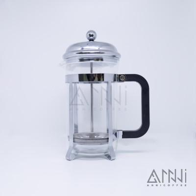 bình ép trà cà phê kiểu pháp 350ml