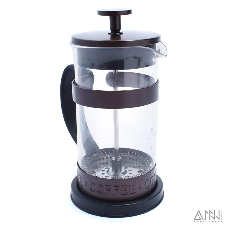 Bình ép cà phê  Break Time 350ml