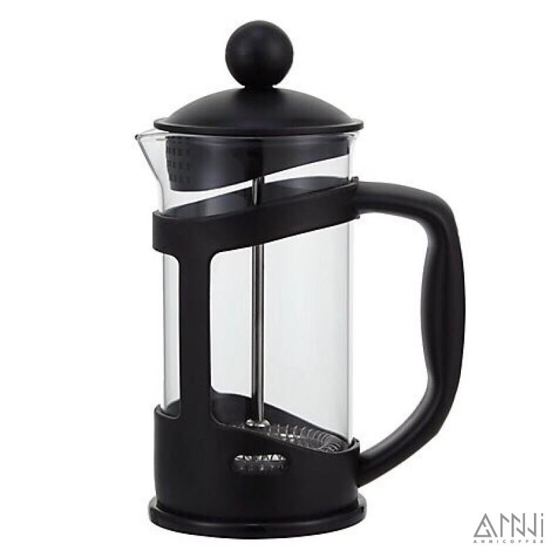 bình ép trà cà phê lafonte 800ml