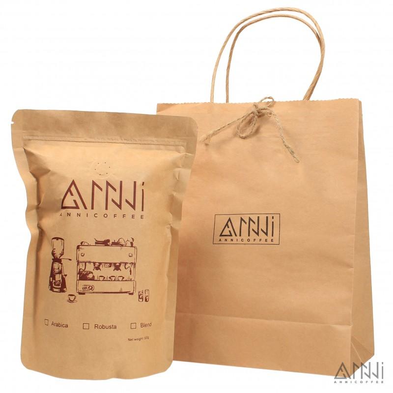 Cà phê Arabica