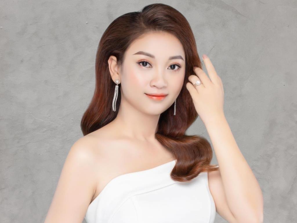 CEO ĐỖ THANH YẾN NHI