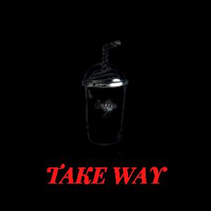 Dụng cụ Take away